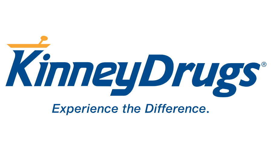 kinney-drugs-logo