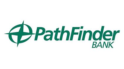 pathfinder-bank